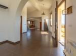 13-1-villa-in-liopetri