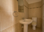 14-2-bed-apt-for-sale-in-paralimni