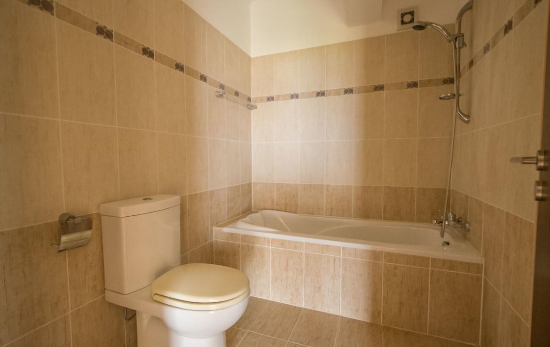 Ванная комнтата в квартире на продажу