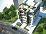 2-LUXURY-APT-IN-LARNACA