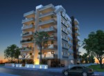 2-new-2-bed-apt-in-larnaca