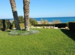 2-seafront-apt-for-sale