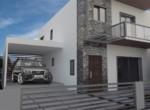 2-villa-in-frenaros