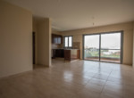 3-2-bed-apt-for-sale-in-paralimni