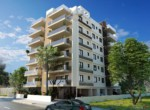 3-new-2-bed-apt-in-larnaca