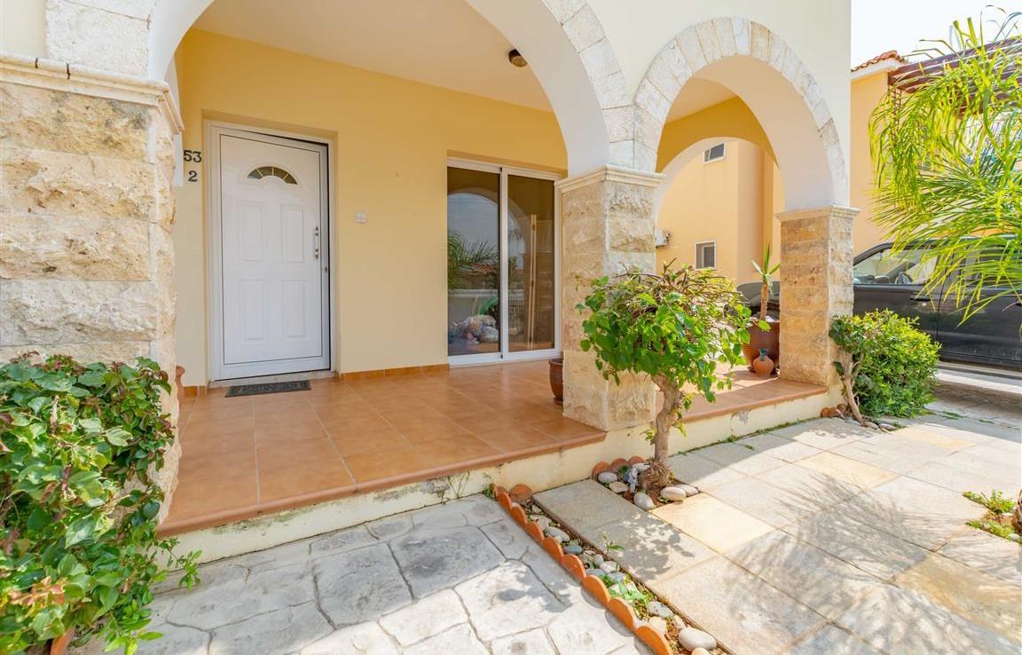 Дом на продажу в Сотире