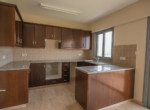 4-2-bed-apt-for-sale-in-paralimni
