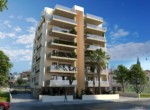 4-new-2-bed-apt-in-larnaca