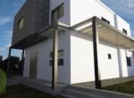 4-villa-in-frenaros