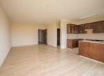 5-2-bed-apt-for-sale-in-paralimni