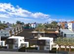 5-villa-in-frenaros