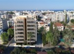 6-new-2-bed-apt-in-larnaca