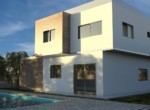 6-villa-in-frenaros