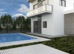 7-villa-in-frenaros