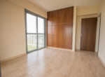 8-2-bed-apt-for-sale-in-paralimni
