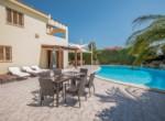 1-4-bed-villa-in-ayia-thekla
