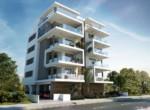 1-apartments-in-Larnaca