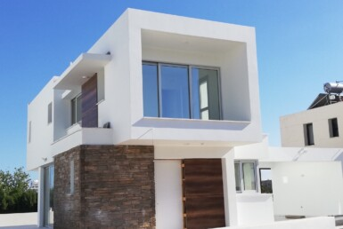 1-villa-pyla-4784
