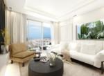 10--apartments-in-Larnaca