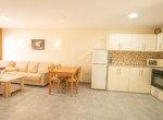11-3-bed-apt-in-paralimni