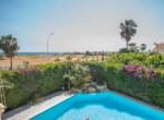 11-4-bed-villa-in-ayia-thekla