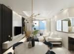 11--apartments-in-Larnaca