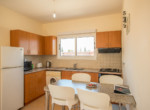 12-2-bed-villa in Ayia-Thekla