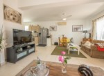 12-villa-in-pernera-for-sale