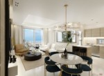 13--apartments-in-Larnaca