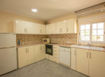 14-3-bed-apt-in-paralimni