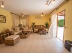 14-4-bed-villa-in-ayia-thekla