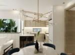 14--apartments-in-Larnaca