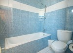 15-2-bed-villa in Ayia-Thekla