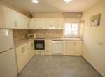 15-3-bed-apt-in-paralimni