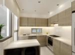15--apartments-in-Larnaca