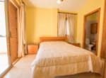 16-4-bed-villa-in-ayia-thekla