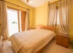17-4-bed-villa-in-ayia-thekla