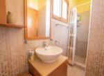 18-4-bed-villa-in-ayia-thekla