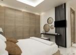 18--apartments-in-Larnaca