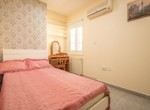 19-3-bed-apt-in-paralimni