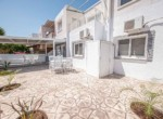2-3-bed-apt-in-paralimni