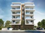 2--apartments-in-Larnaca