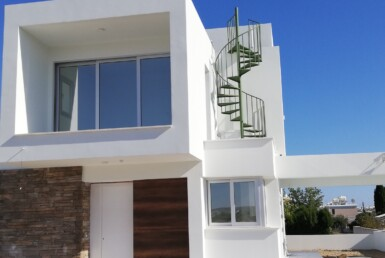 2-villa-pyla-4784