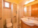 20-4-bed-villa-in-ayia-thekla