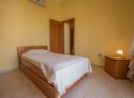 21-4-bed-villa-in-ayia-thekla