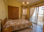 22-4-bed-villa-in-ayia-thekla