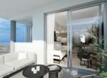 22--apartments-in-Larnaca