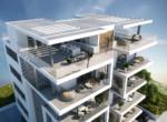 23--apartments-in-Larnaca