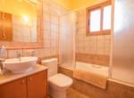 24-4-bed-villa-in-ayia-thekla