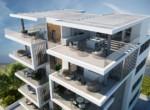 24--apartments-in-Larnaca